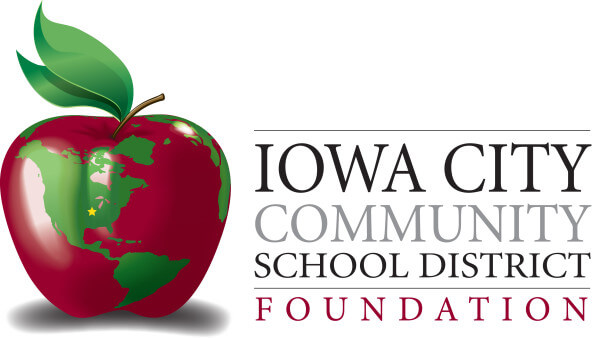 ICCSD Foundation